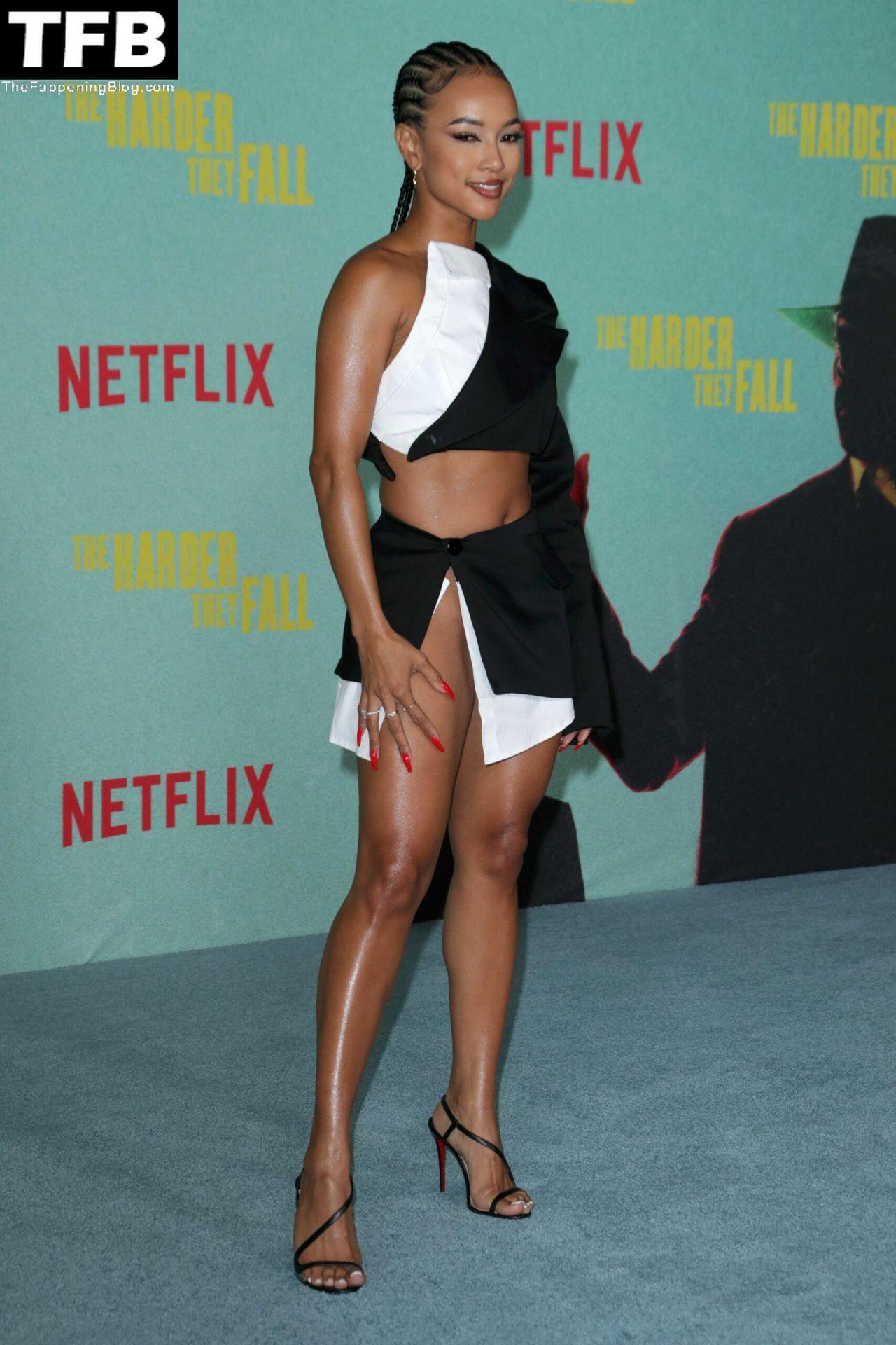 Karrueche-Tran-Sexy-Legs-Upskirt-The-Fappening-Blog-13.jpg