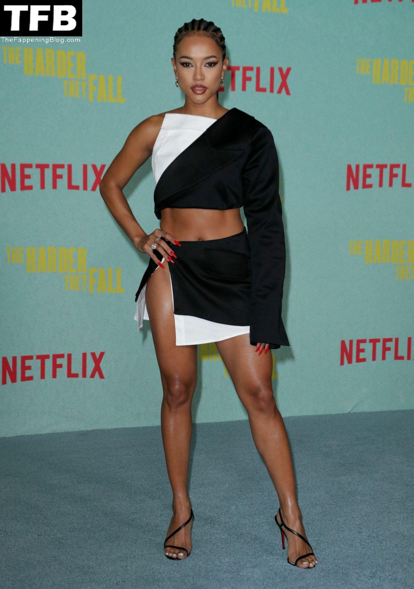 Karrueche-Tran-Sexy-Legs-Upskirt-The-Fappening-Blog-14.jpg