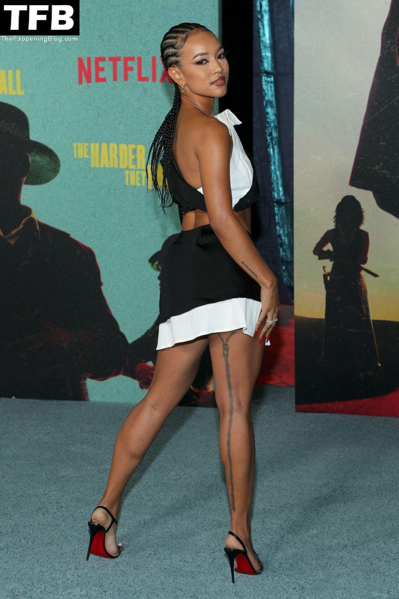 Karrueche-Tran-Sexy-Legs-Upskirt-The-Fappening-Blog-17.jpg