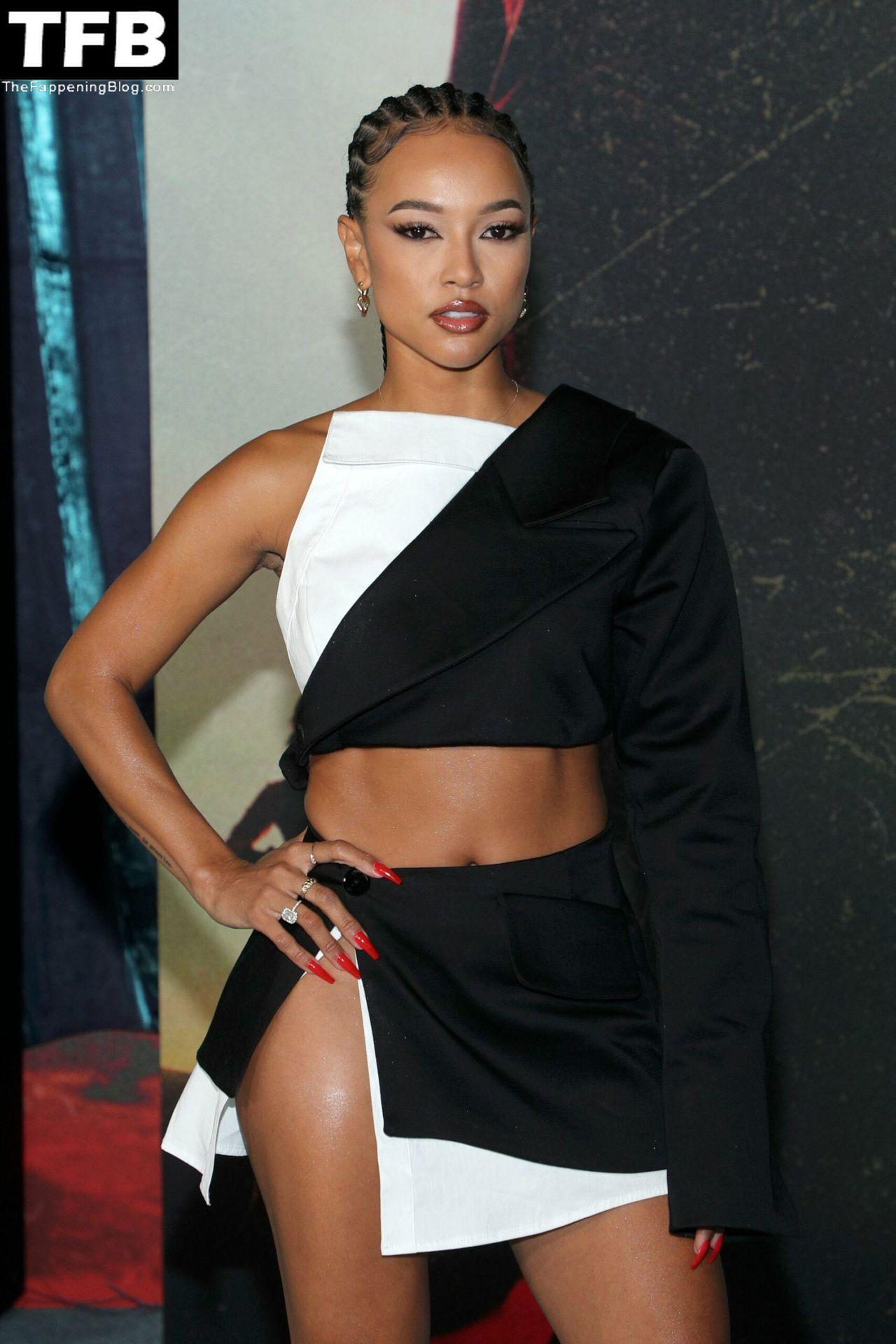Karrueche-Tran-Sexy-Legs-Upskirt-The-Fappening-Blog-19.jpg