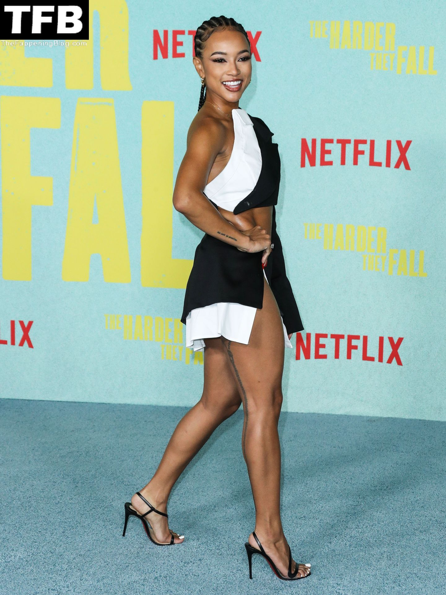 Karrueche-Tran-Sexy-Legs-Upskirt-The-Fappening-Blog-2.jpg