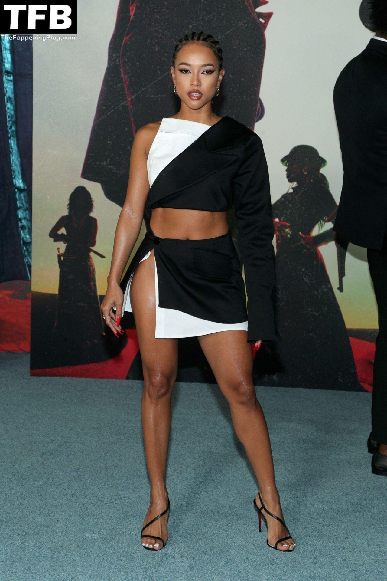 Karrueche-Tran-Sexy-Legs-Upskirt-The-Fappening-Blog-20.jpg