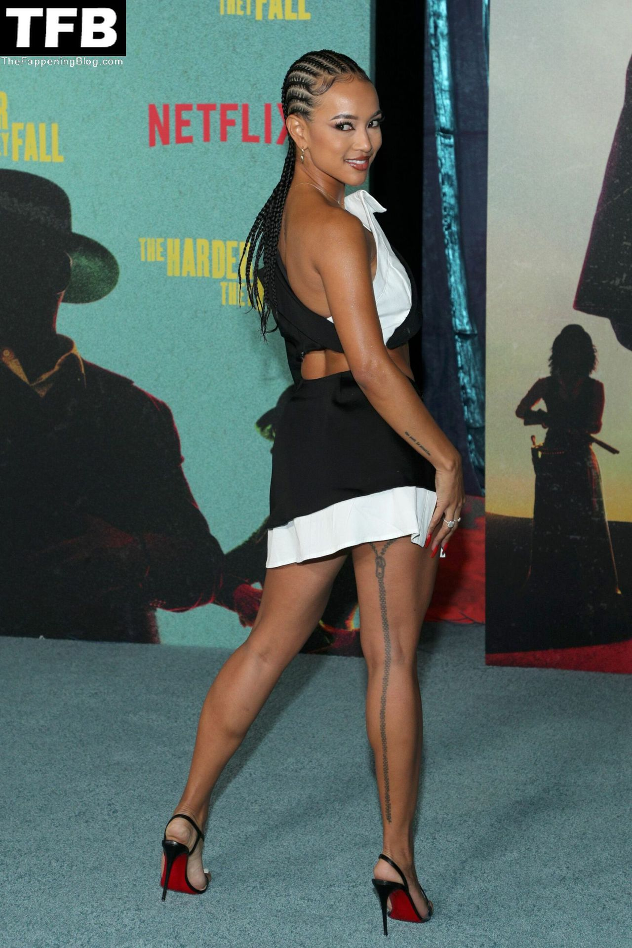 Karrueche-Tran-Sexy-Legs-Upskirt-The-Fappening-Blog-21.jpg