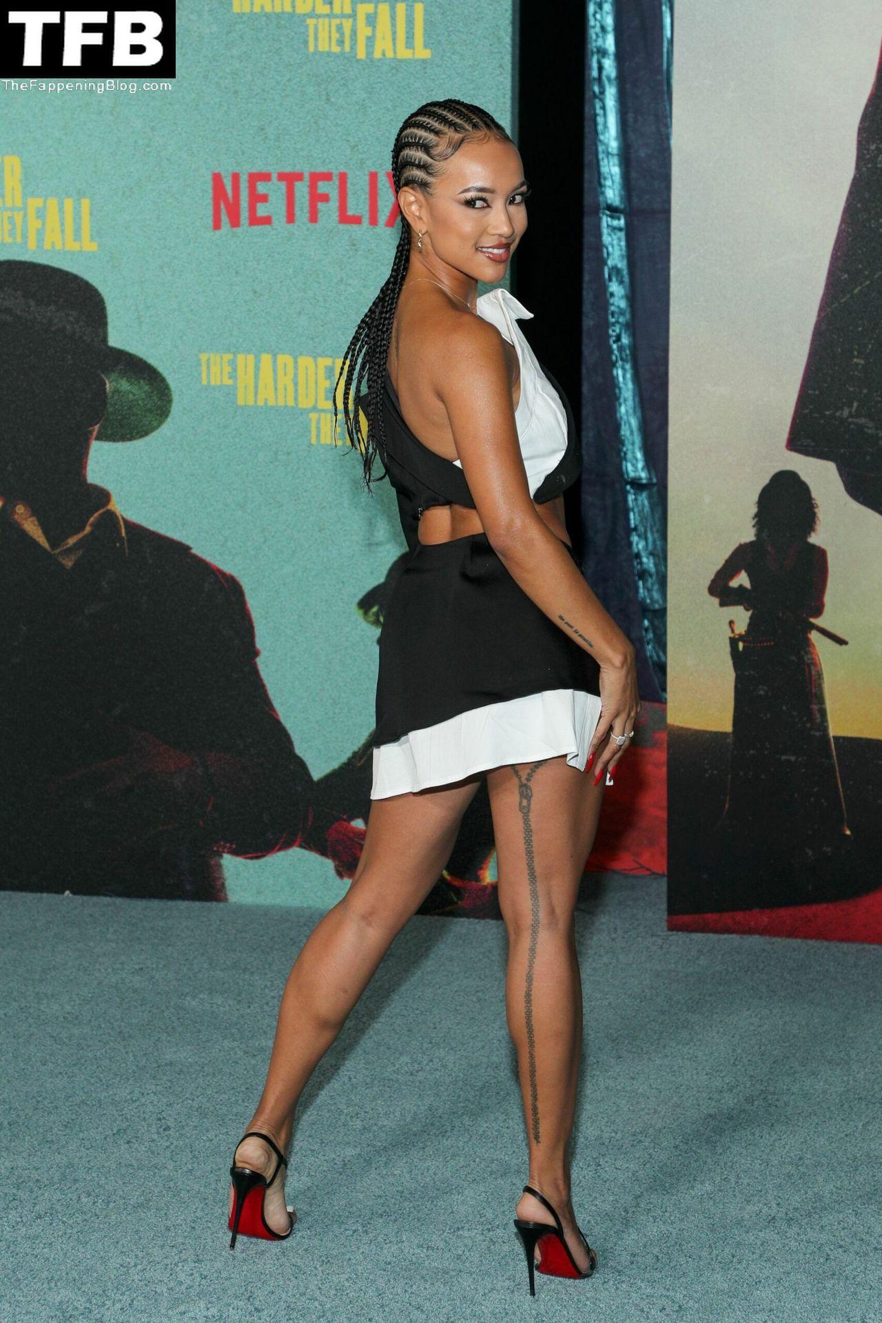 Karrueche-Tran-Sexy-Legs-Upskirt-The-Fappening-Blog-29.jpg