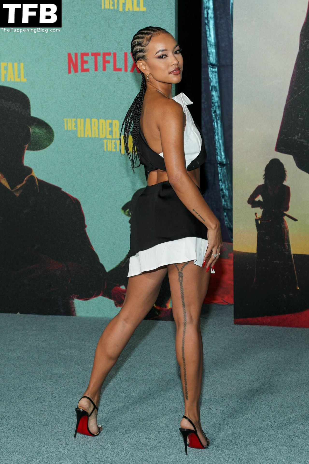 Karrueche-Tran-Sexy-Legs-Upskirt-The-Fappening-Blog-30.jpg