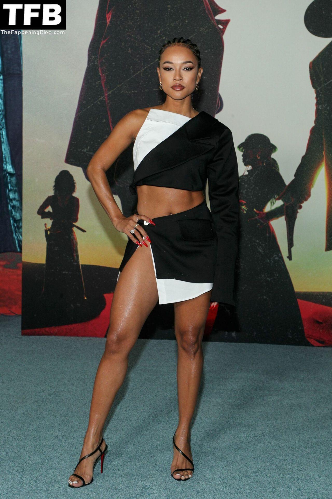 Karrueche-Tran-Sexy-Legs-Upskirt-The-Fappening-Blog-31.jpg