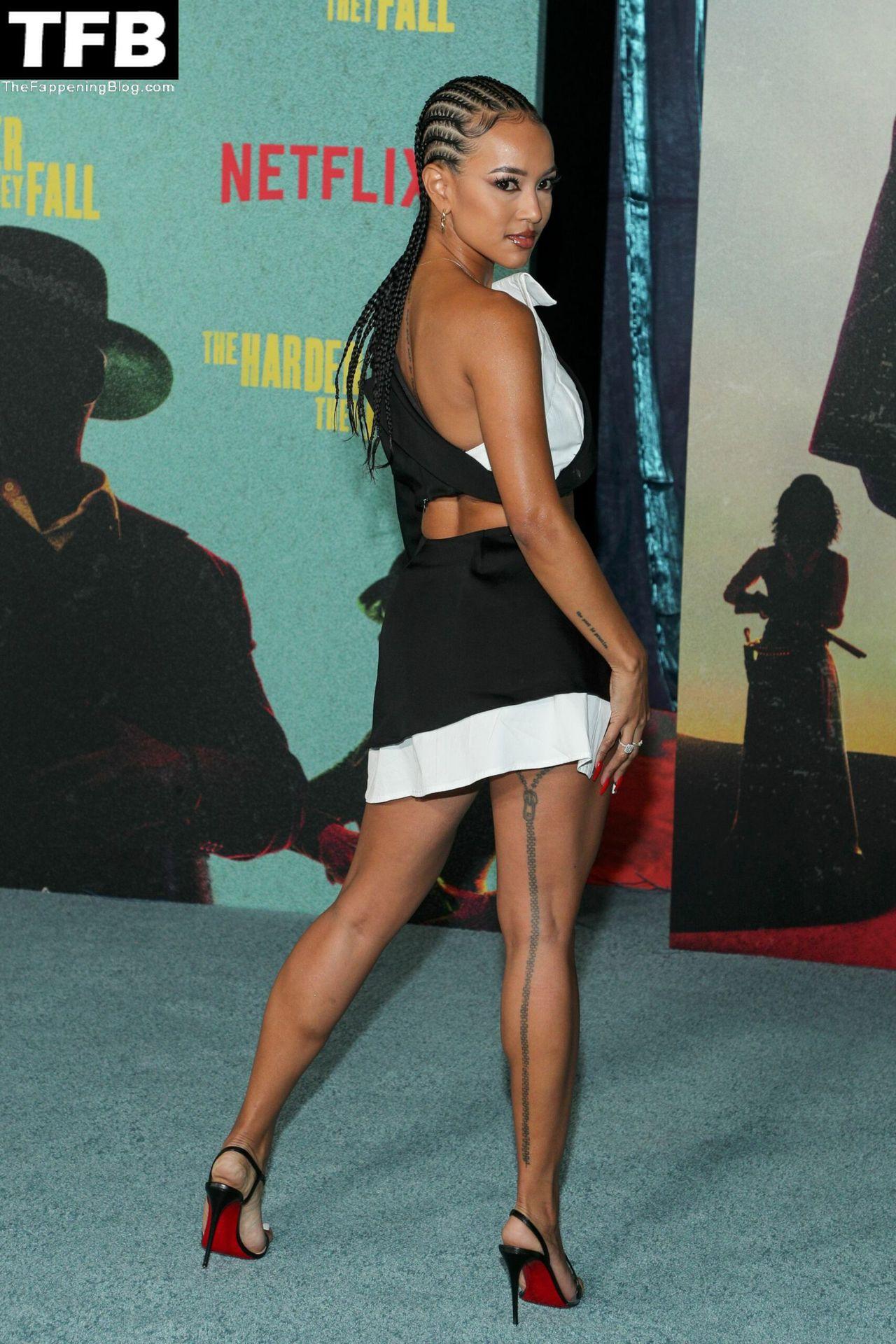 Karrueche-Tran-Sexy-Legs-Upskirt-The-Fappening-Blog-34.jpg