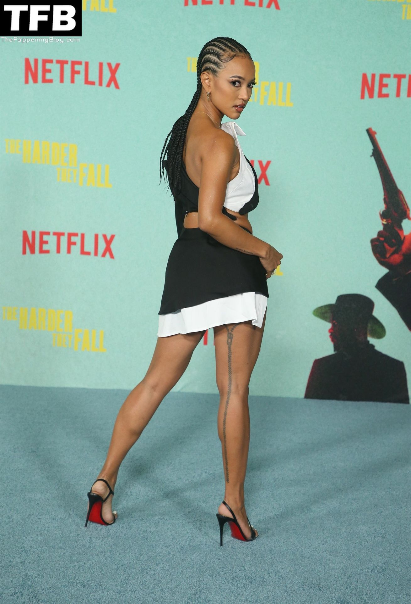 Karrueche-Tran-Sexy-Legs-Upskirt-The-Fappening-Blog-4.jpg