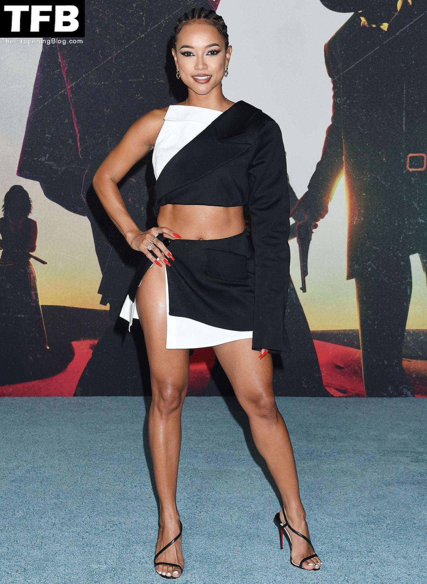 Karrueche-Tran-Sexy-Legs-Upskirt-The-Fappening-Blog-44.jpg