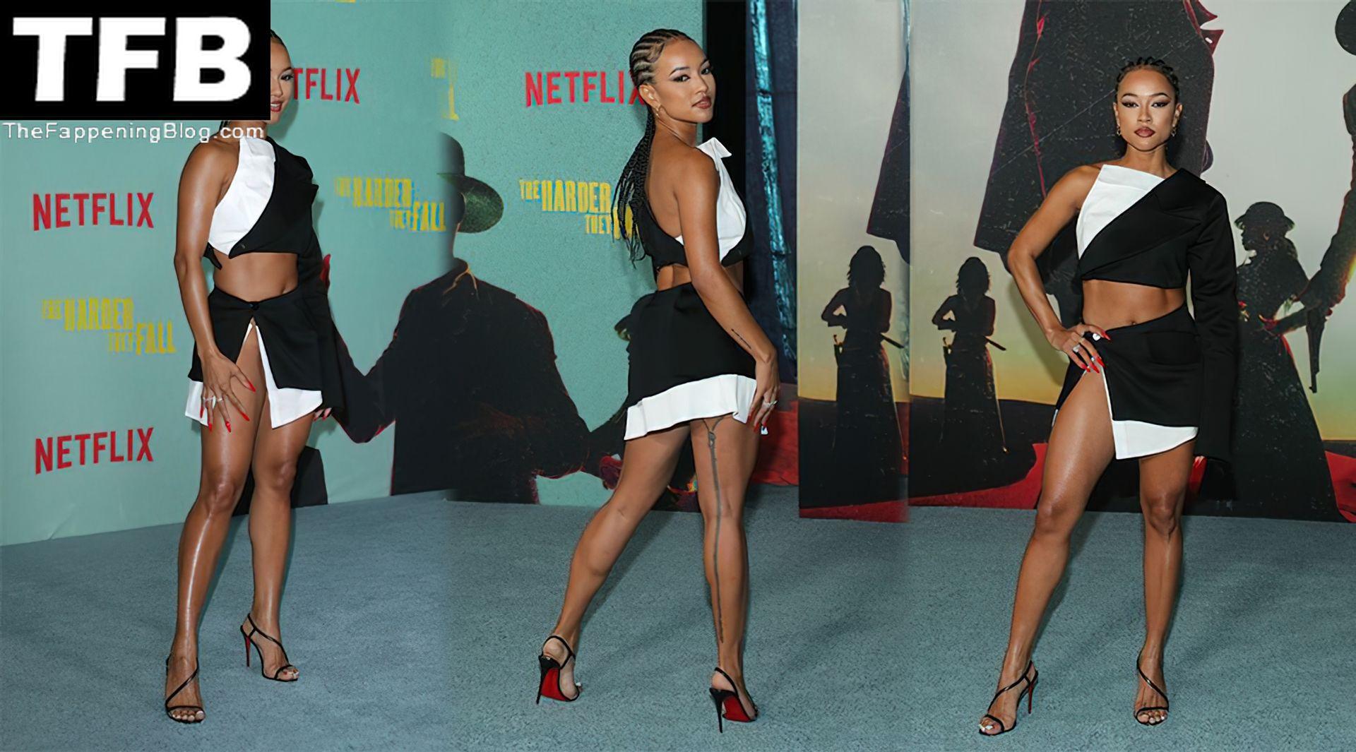 Karrueche-Tran-Sexy-Legs-Upskirt-The-Fappening-Blog-7.jpg