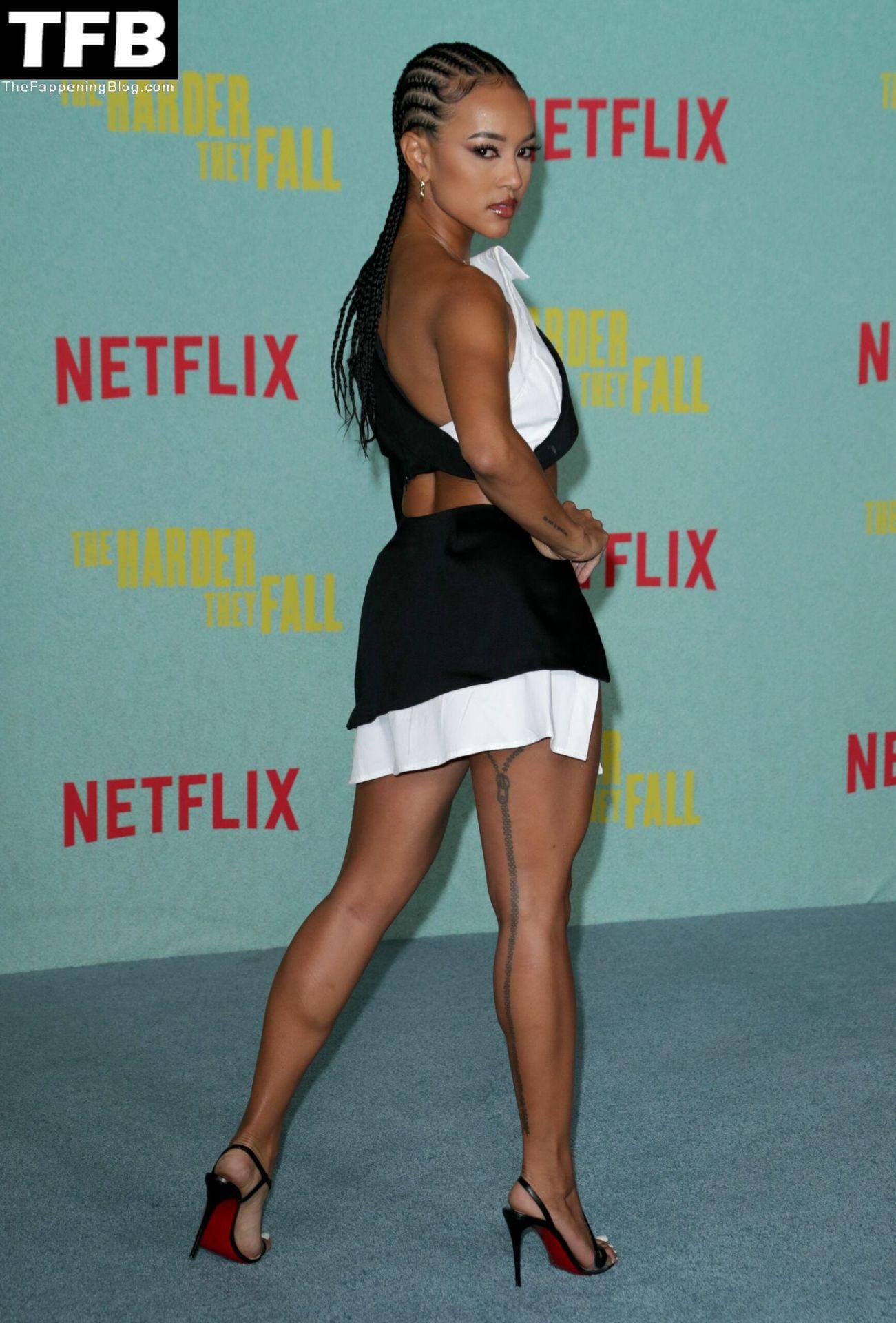 Karrueche-Tran-Sexy-Legs-Upskirt-The-Fappening-Blog-8.jpg
