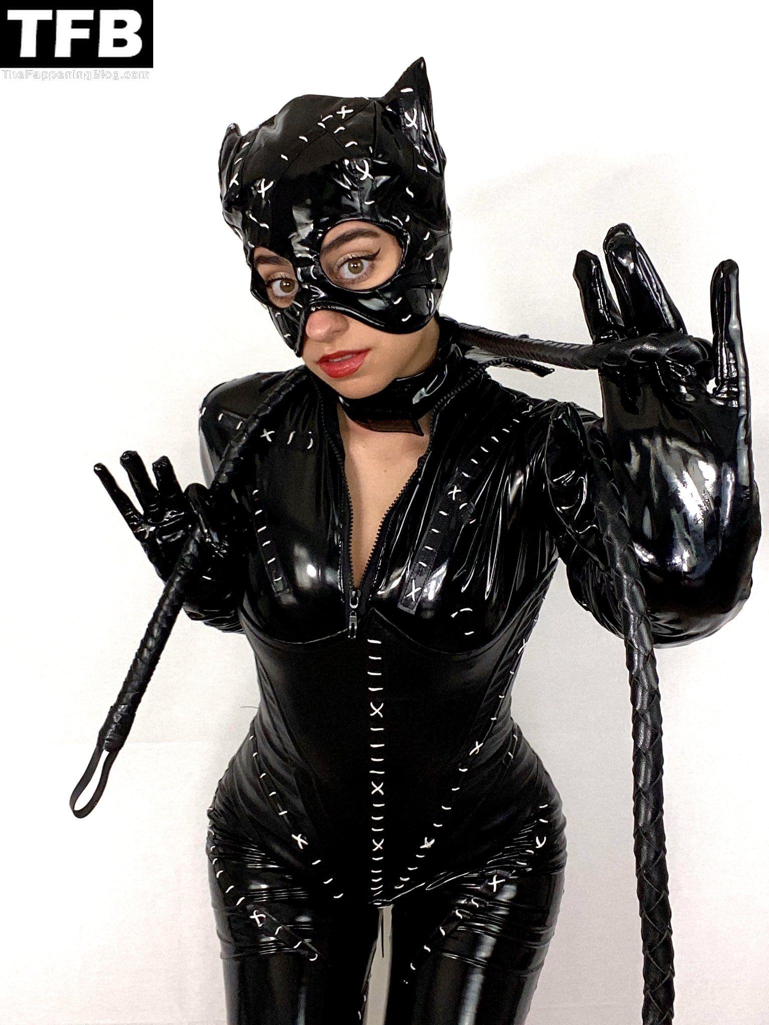 Léa-Martinez-Sexy-1-thefappeningblog.com_.jpg