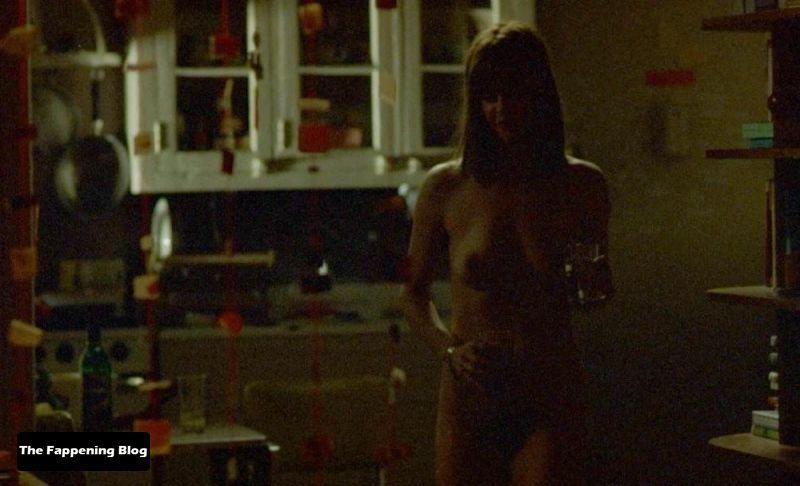 Meg Ryan Nude & Sexy Collection (34 New Pics + Videos)