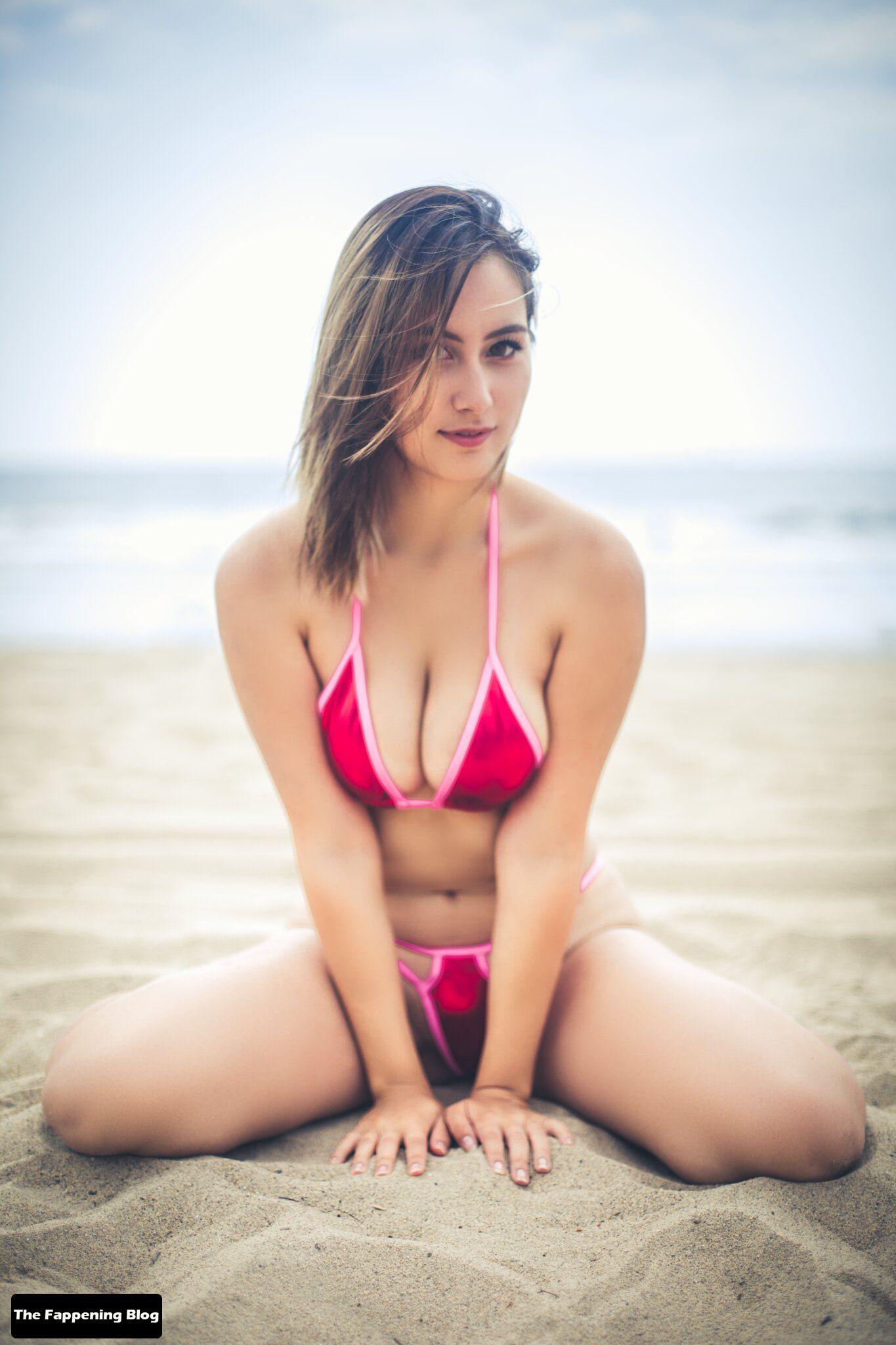 Miso Tokki Sexy 1