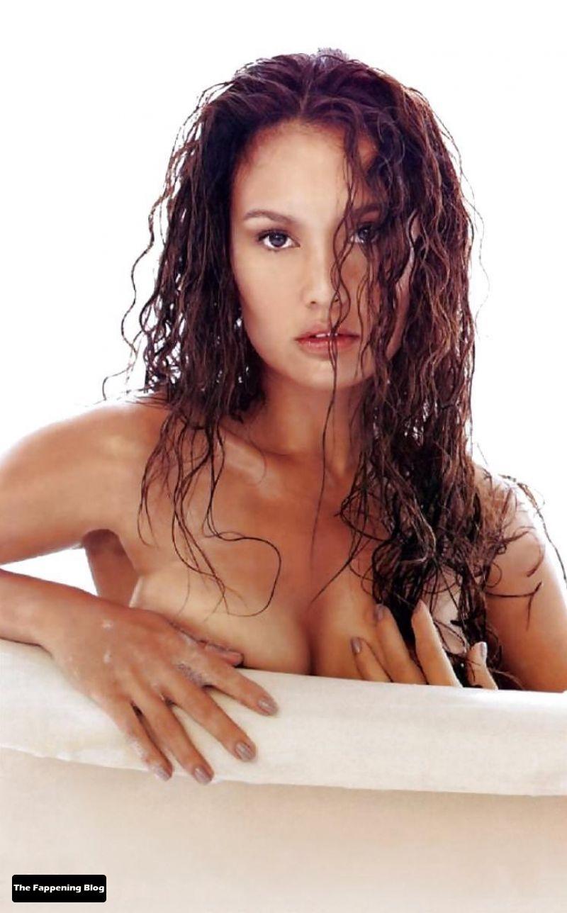 Tia-Carrere-Nude-10-thefappeningblog.com_.jpg