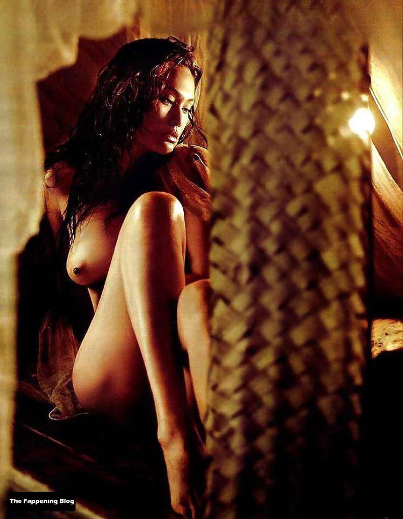 Tia-Carrere-Nude-11-thefappeningblog.com_.jpg