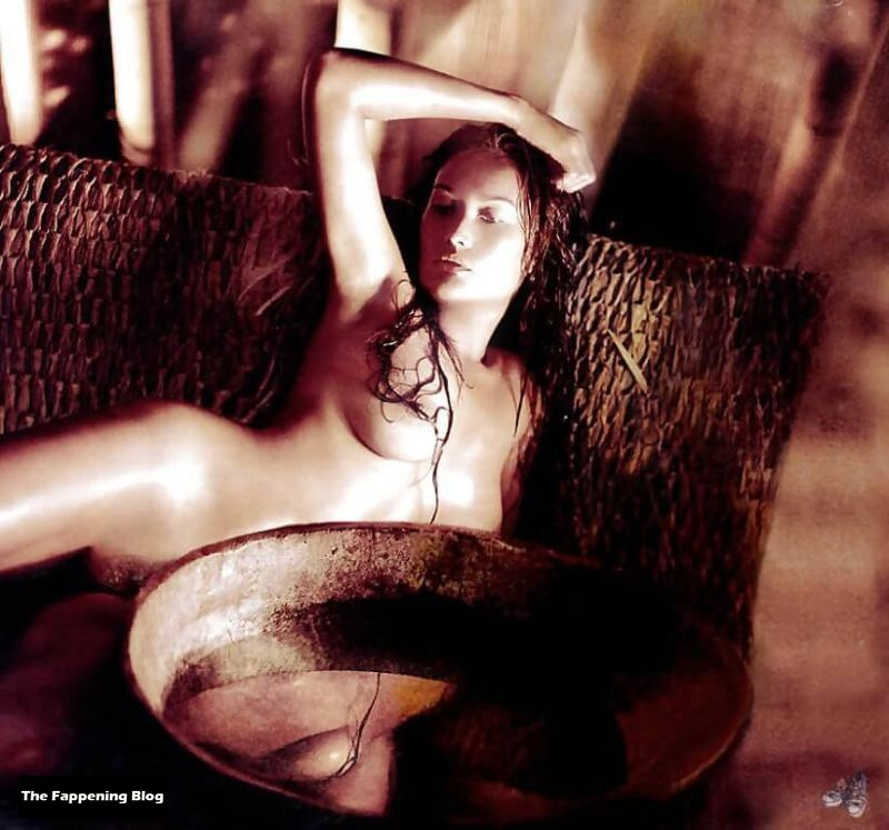 Tia-Carrere-Nude-15-thefappeningblog.com_.jpg