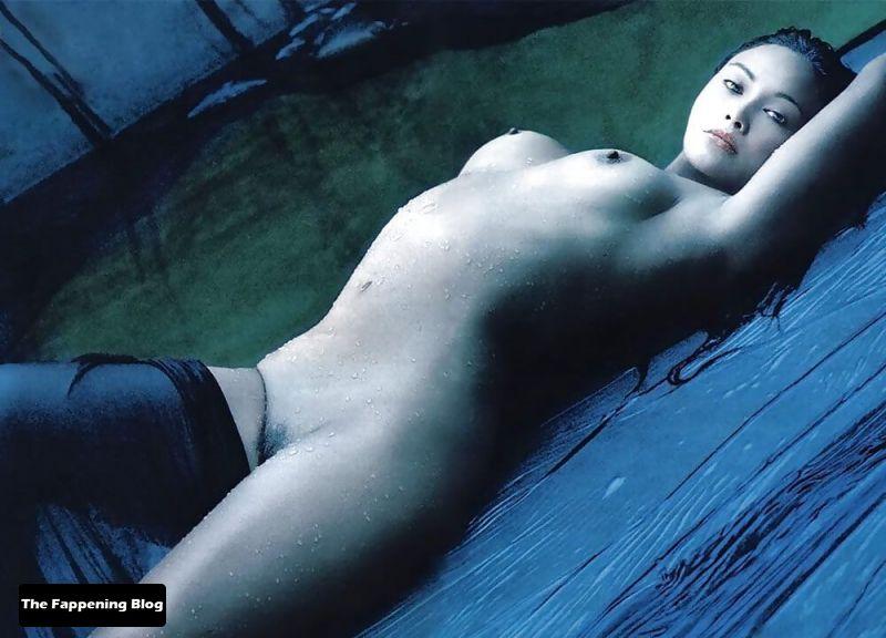 Tia-Carrere-Nude-19-thefappeningblog.com_.jpg