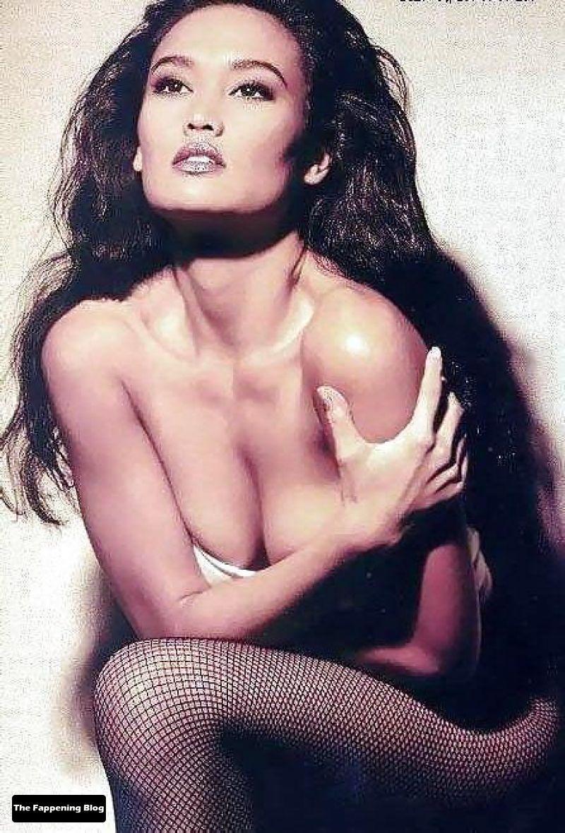 Tia-Carrere-Nude-4-thefappeningblog.com_.jpg