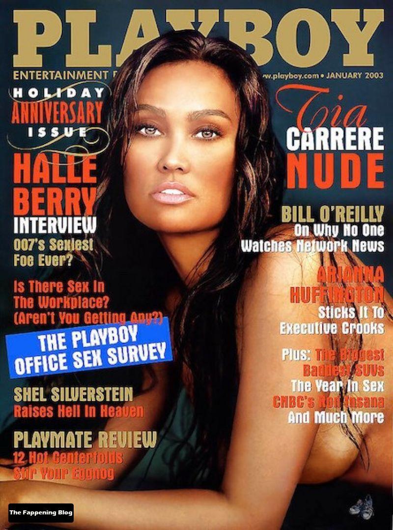 Tia-Carrere-Nude-5-thefappeningblog.com_.jpg