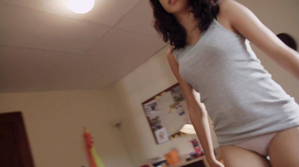 Alexis Knapp Nude & Sexy Collection (50 Photos + Videos)