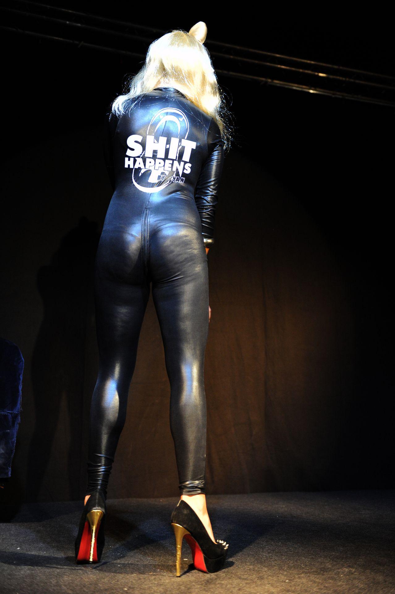 annemarie-eilfeld-Nude-Sexy-17-thefappeningblog.com_.jpg
