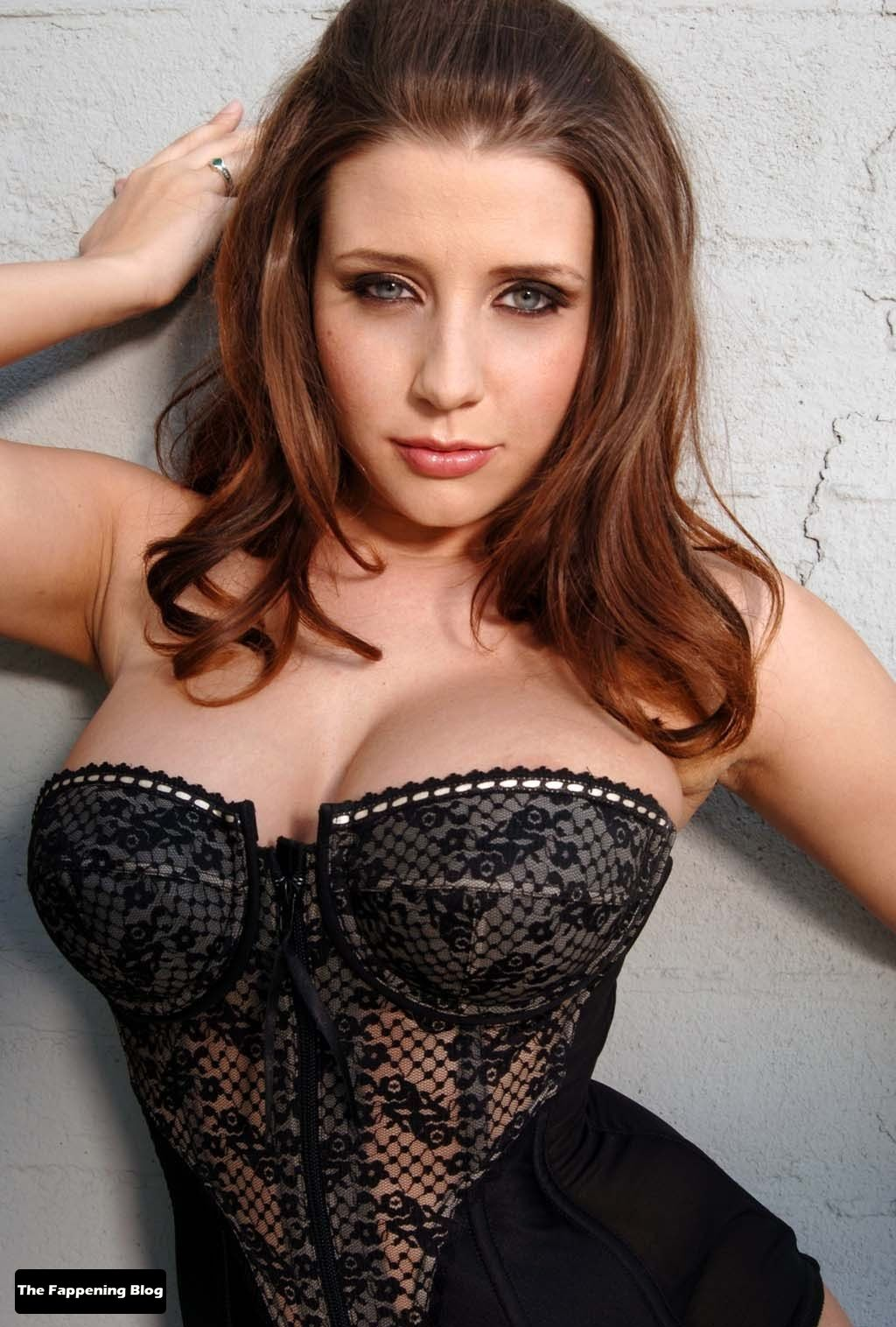 erica-campbell
