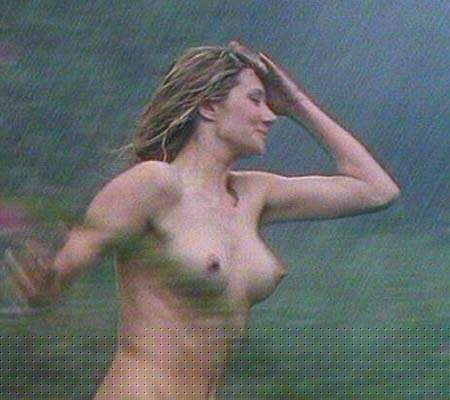 Joely Richardson Nude & Sexy Collection (108 Photos) [Updated]