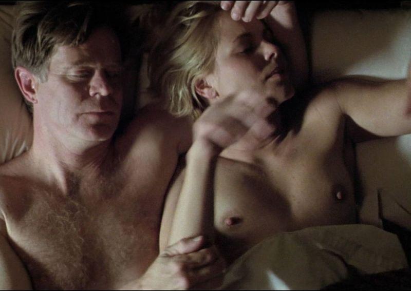 Maria Bello Nude & Sexy Collection (33 New Pics + Videos)