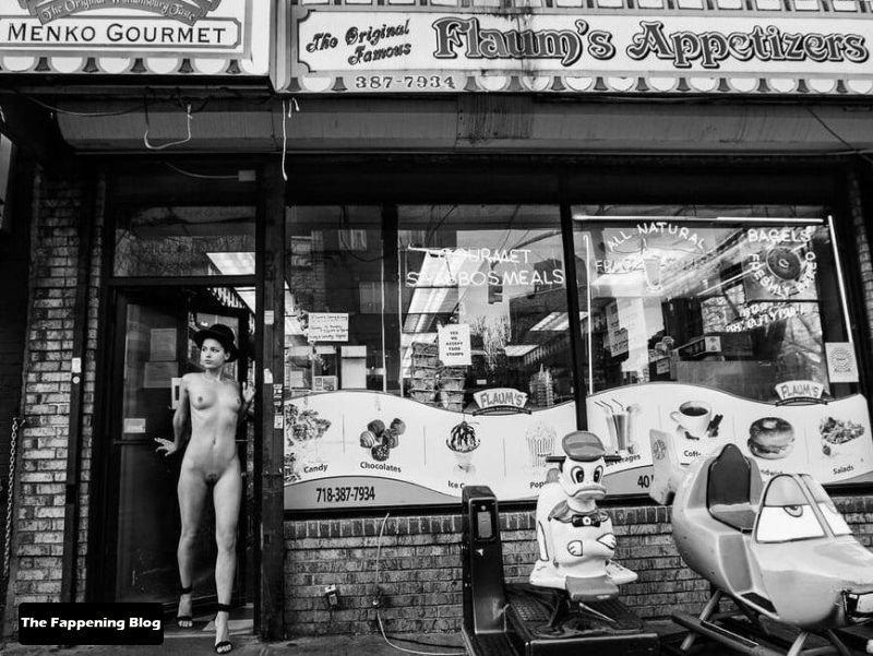 marisa-papen-Nude-Photos-13-thefappeningblog.com_.jpg