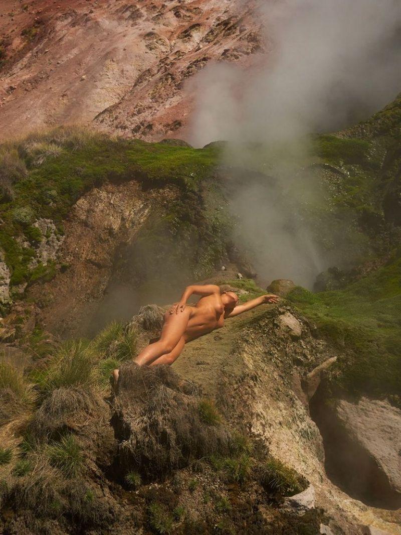 marisa-papen-Nude-Photos-15-thefappeningblog.com_.jpg