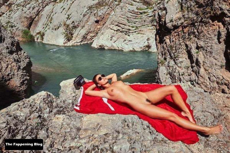 marisa-papen-Nude-Photos-2-thefappeningblog.com_.jpg