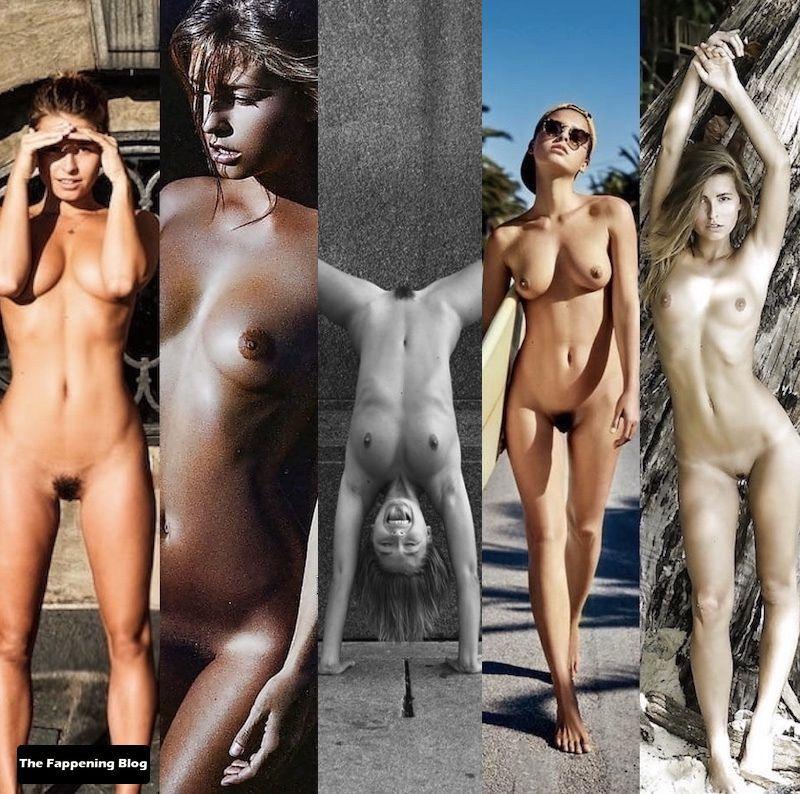 marisa-papen-Nude-Photos-23-thefappeningblog.com_.jpg