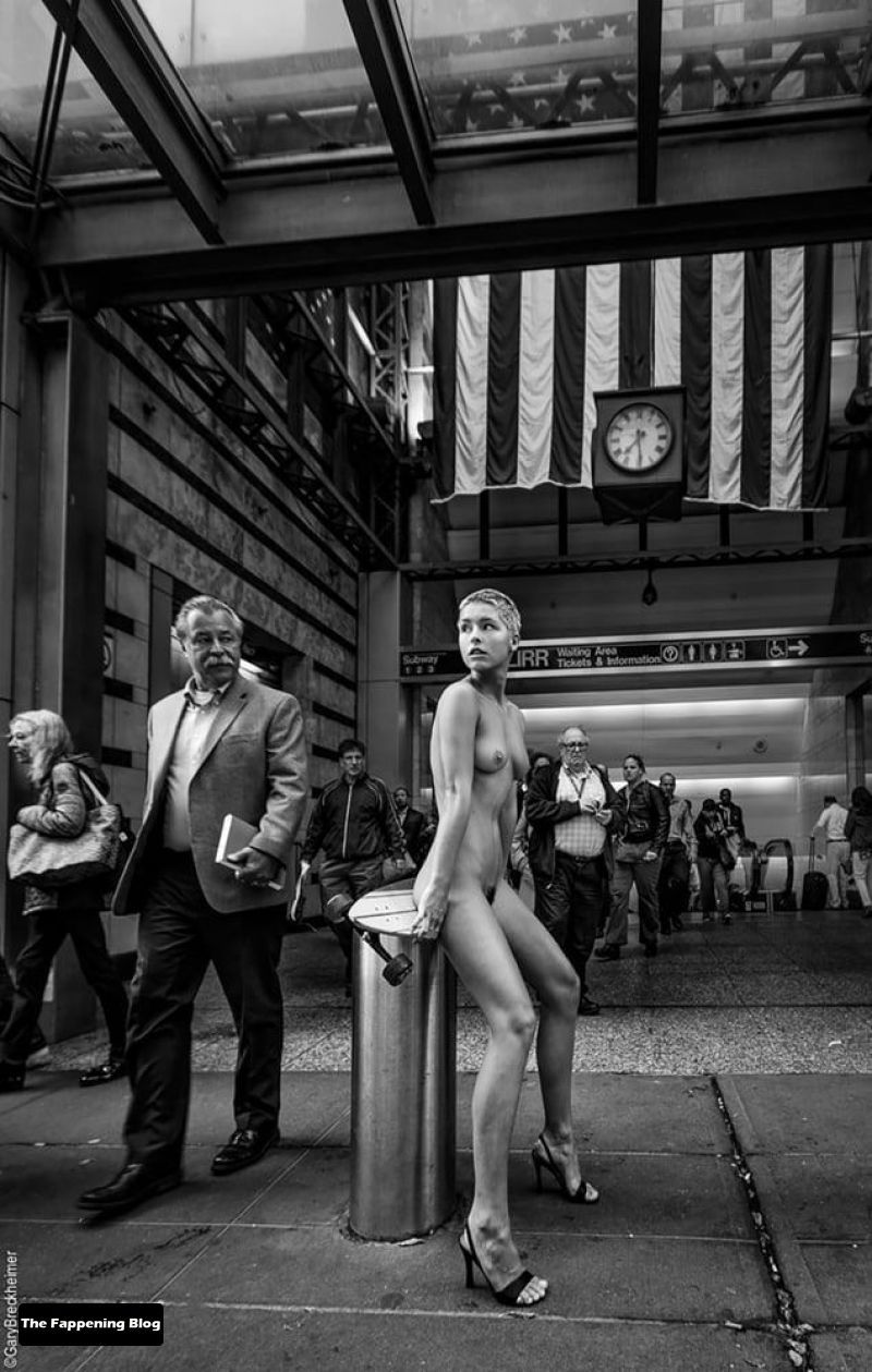 marisa-papen-Nude-Photos-4-thefappeningblog.com_.jpg