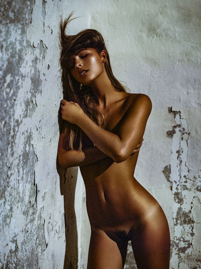 marisa-papen-Nude-Photos-45-thefappeningblog.com_.jpg