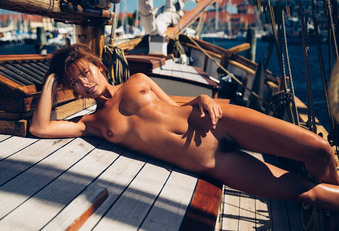 marisa-papen-fully-nude-36067-thefappeningblog.com_.jpg