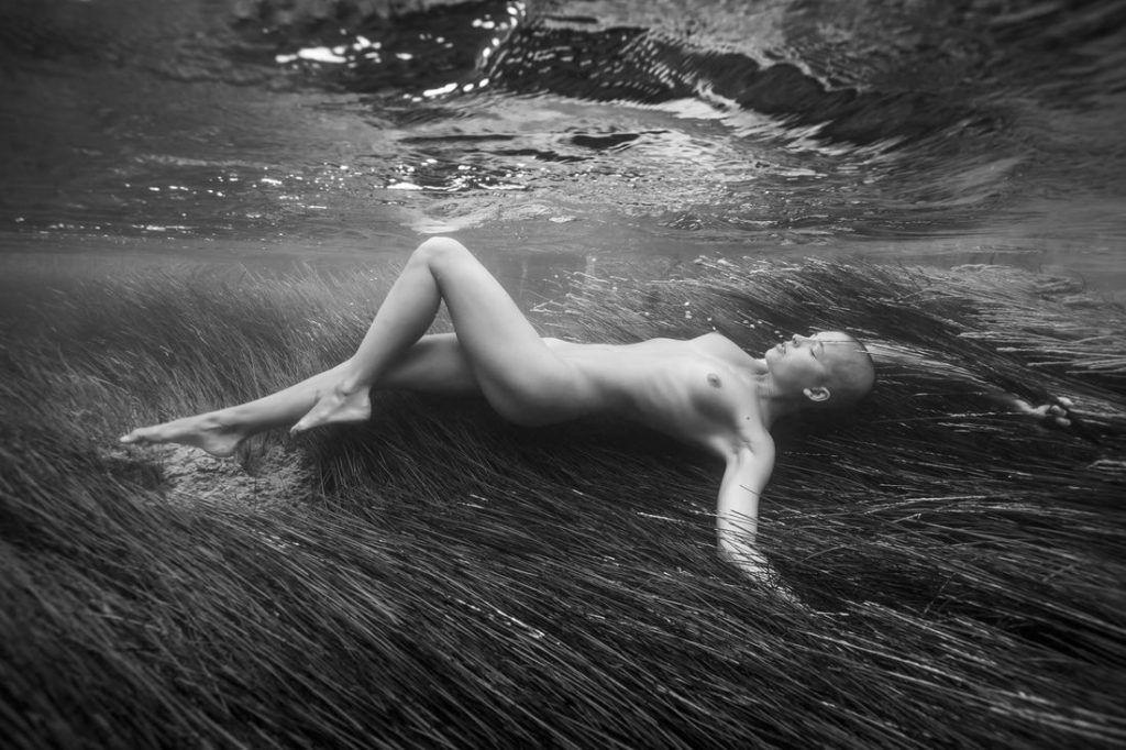 marisa-papen-naked-18184-thefappeningblog.com_.jpg