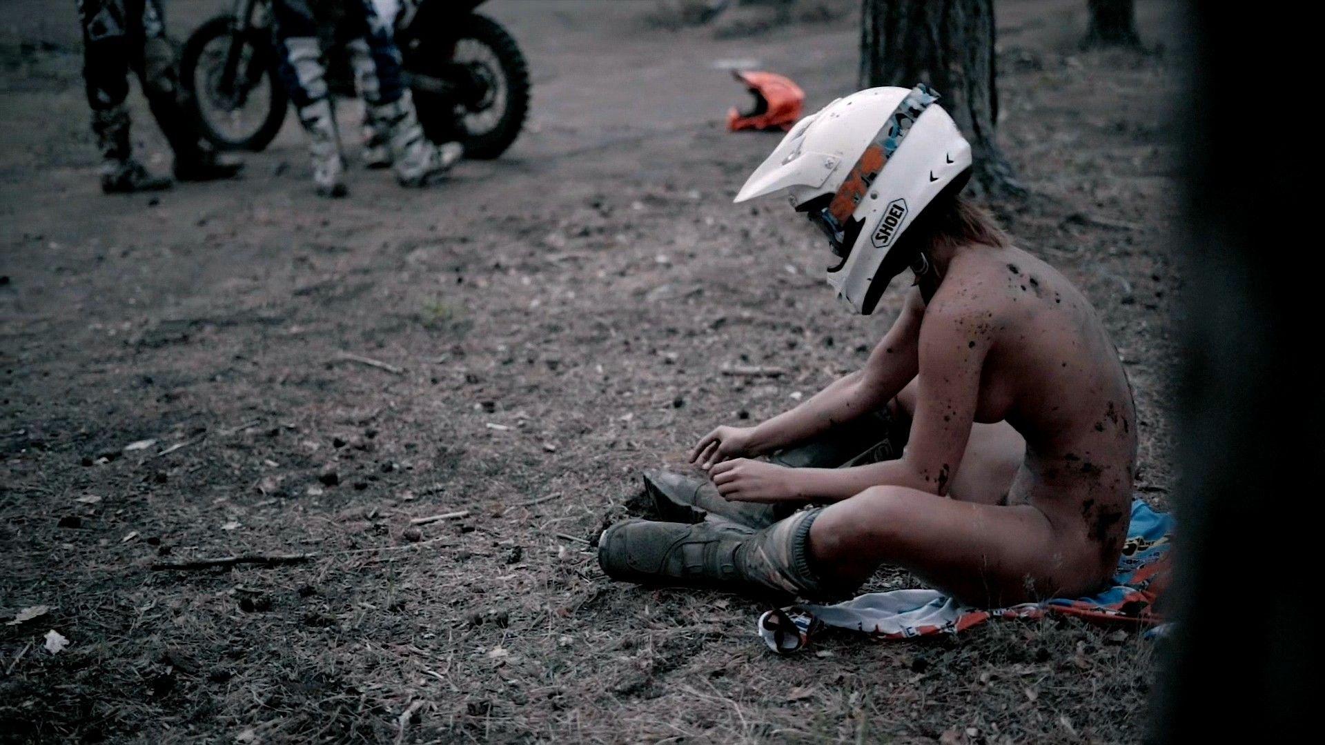 marisa-papen-nude-bts-thefappeningBlog-12.jpg