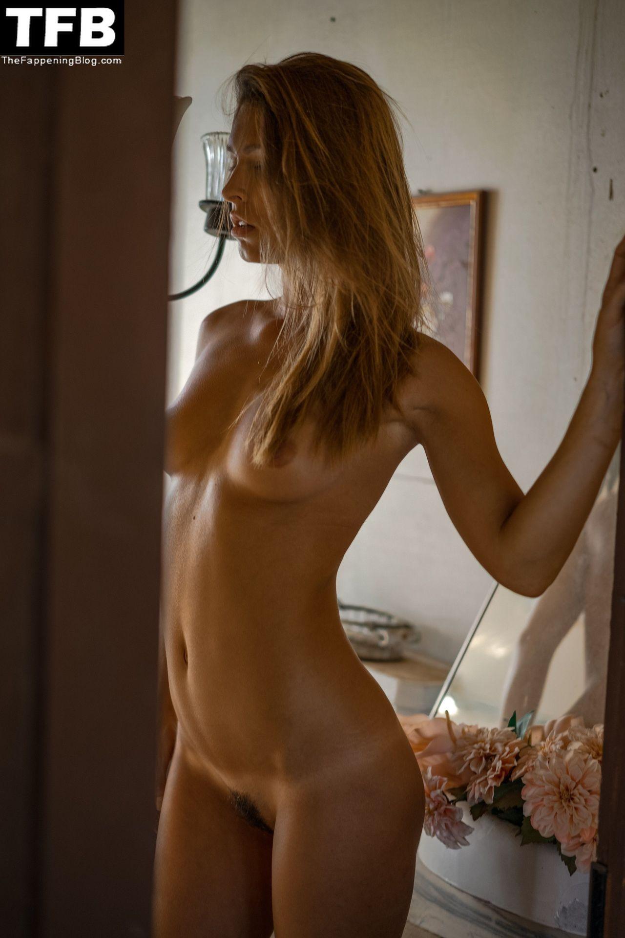 marisa-papen-nude-photos-625911-thefappeningblog.com_.jpg