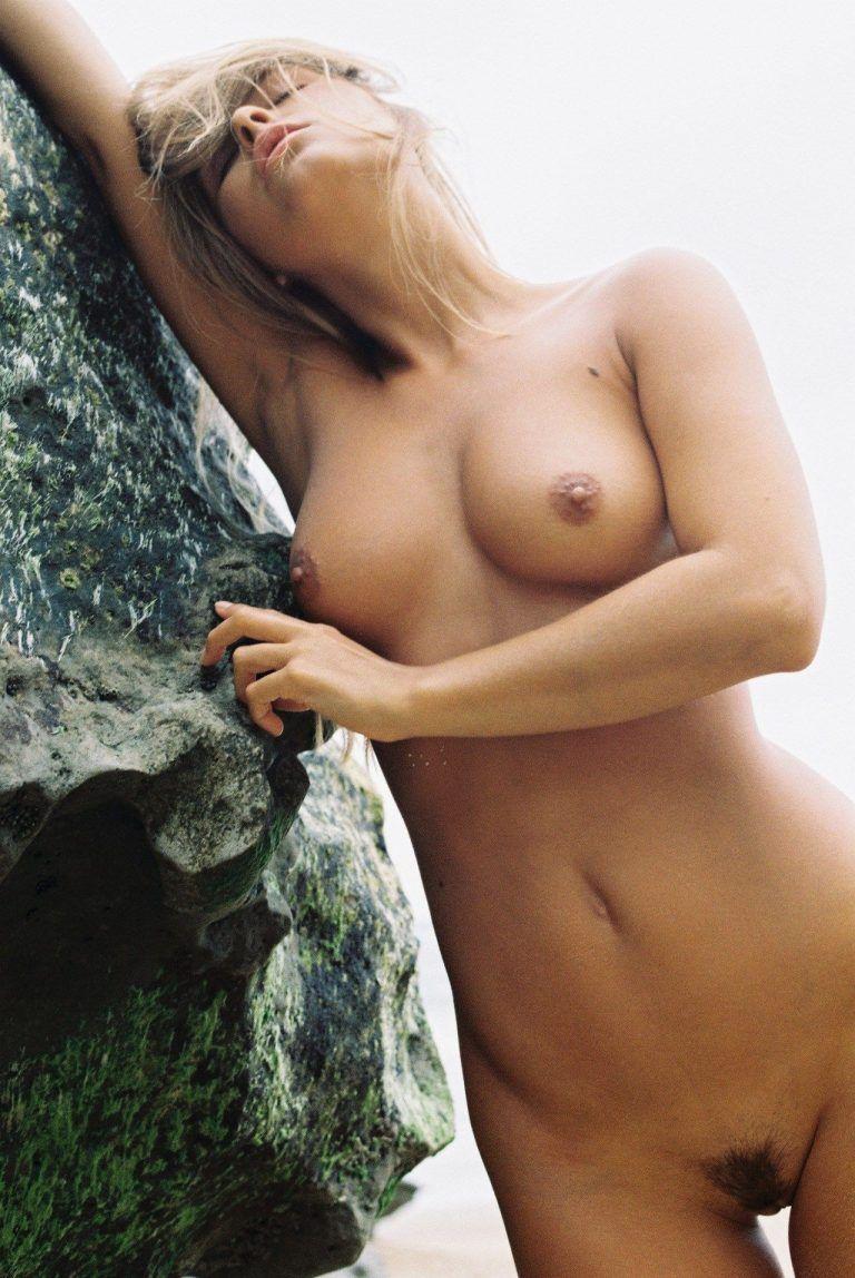 marisa-papen-nude-pictures-62425-thefappeningblog.com_.jpg
