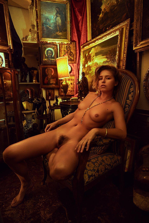marisa-papen-nudo-15781-thefappeningblog.com_.jpg