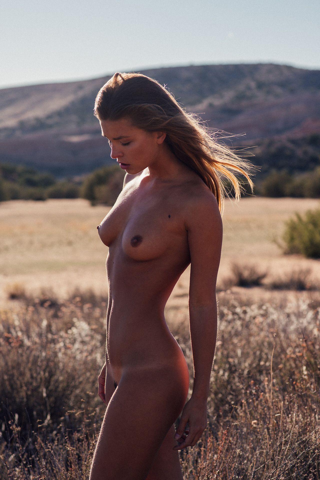 marisa-papen-sexy-251997-thefappeningblog.com_.jpg