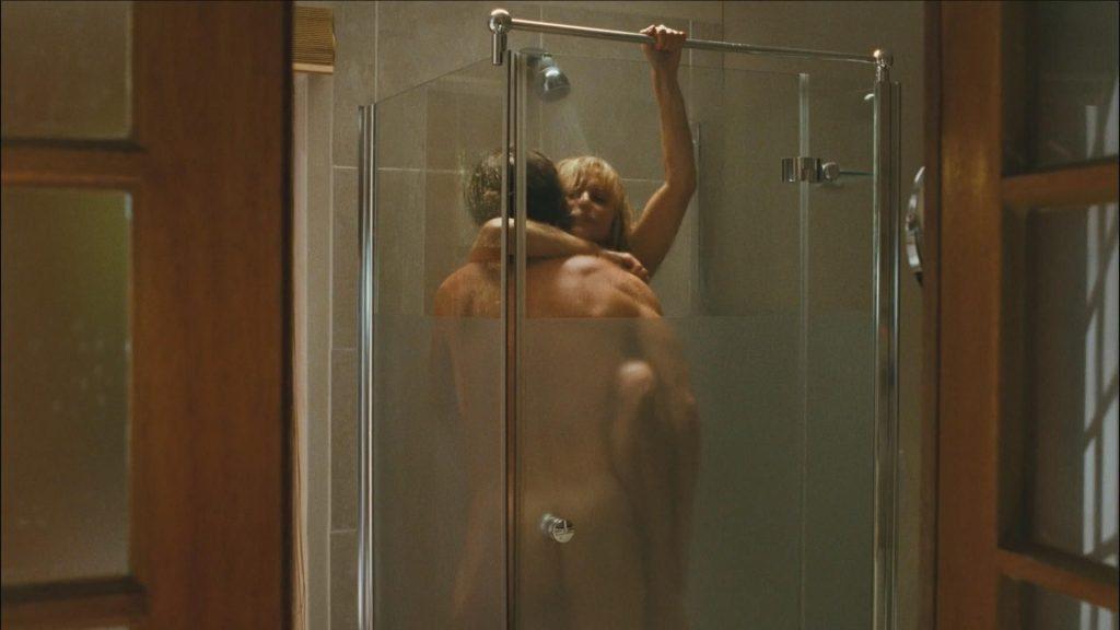 Meg Ryan Nude & Sexy Collection (34 Photos + Videos)