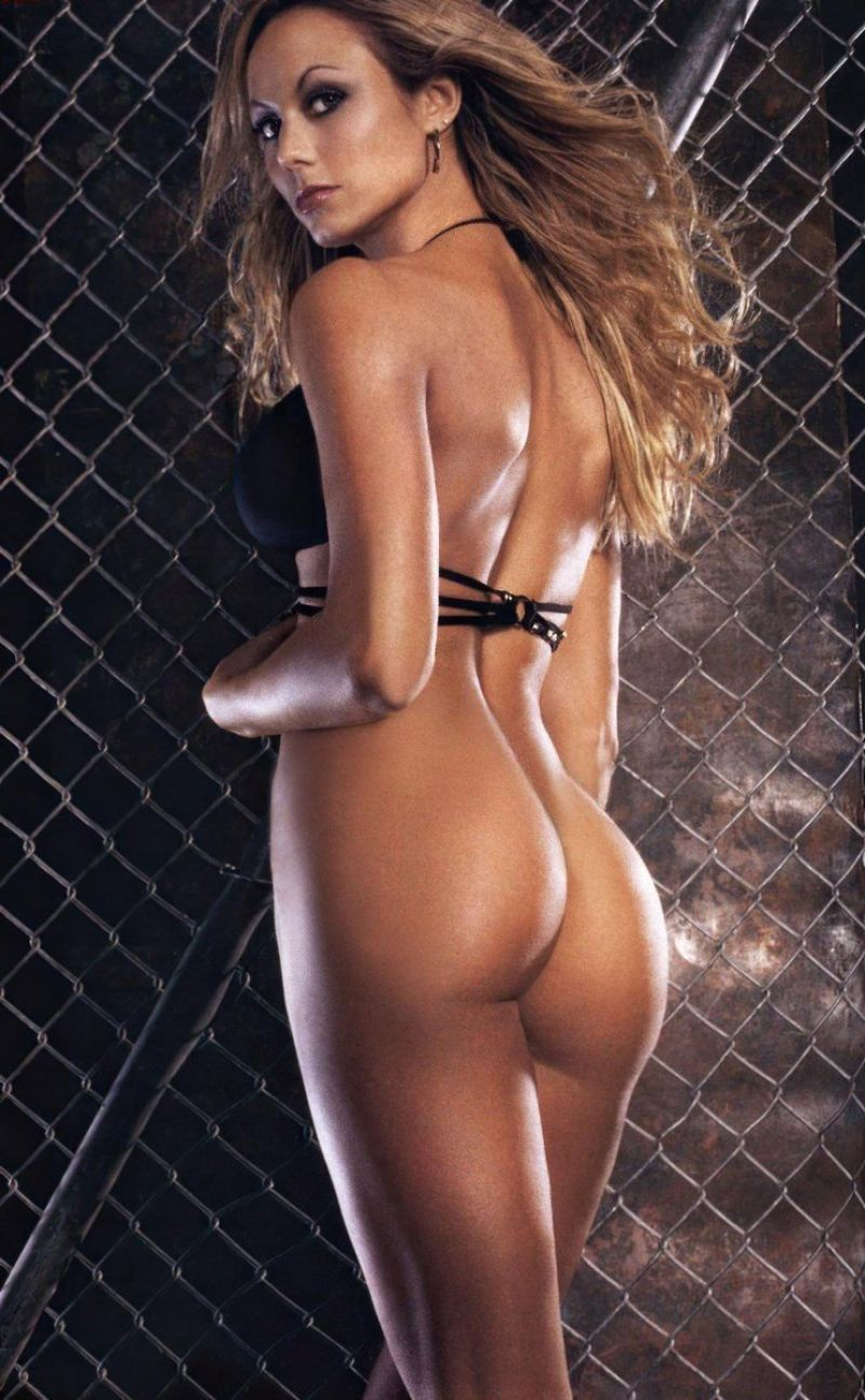 stacy-keibler-nude-sexy-11-thefappeningblog.com_.jpg