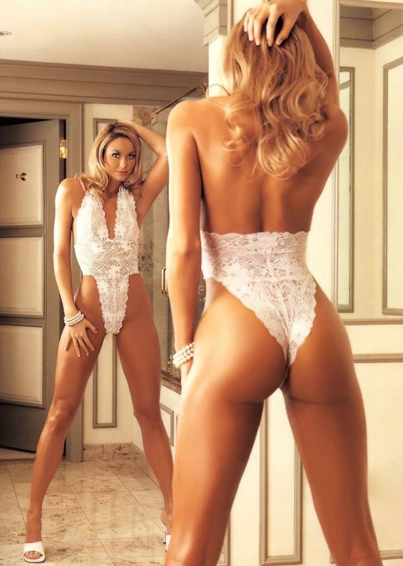 stacy-keibler-nude-sexy-17-thefappeningblog.com_.jpg