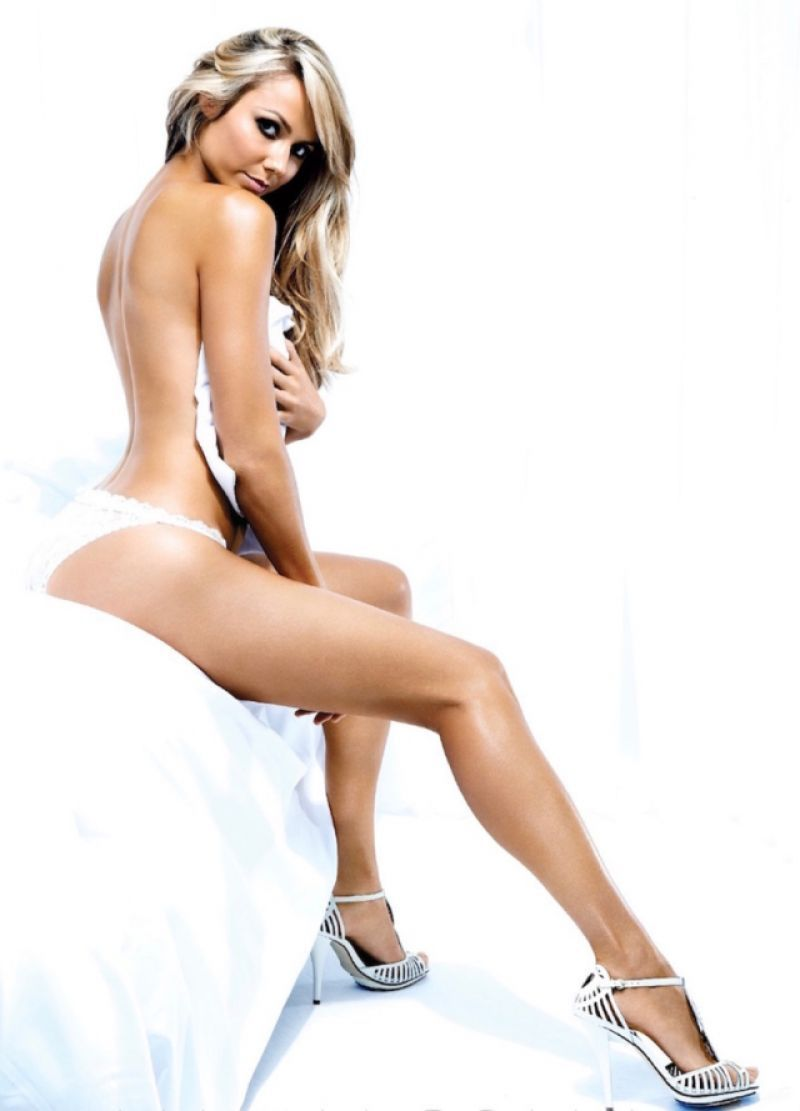 stacy-keibler-nude-sexy-26-thefappeningblog.com_.jpg
