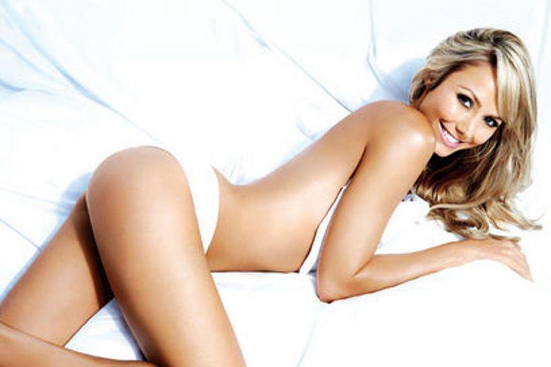 stacy-keibler-nude-sexy-27-thefappeningblog.com_.jpg