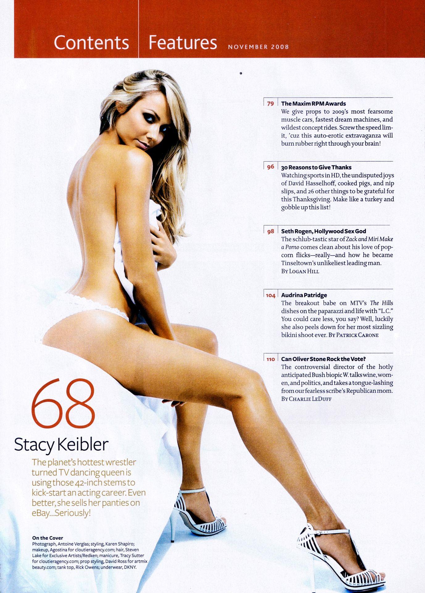 stacy-keibler-nude-sexy-29-thefappeningblog.com_.jpg