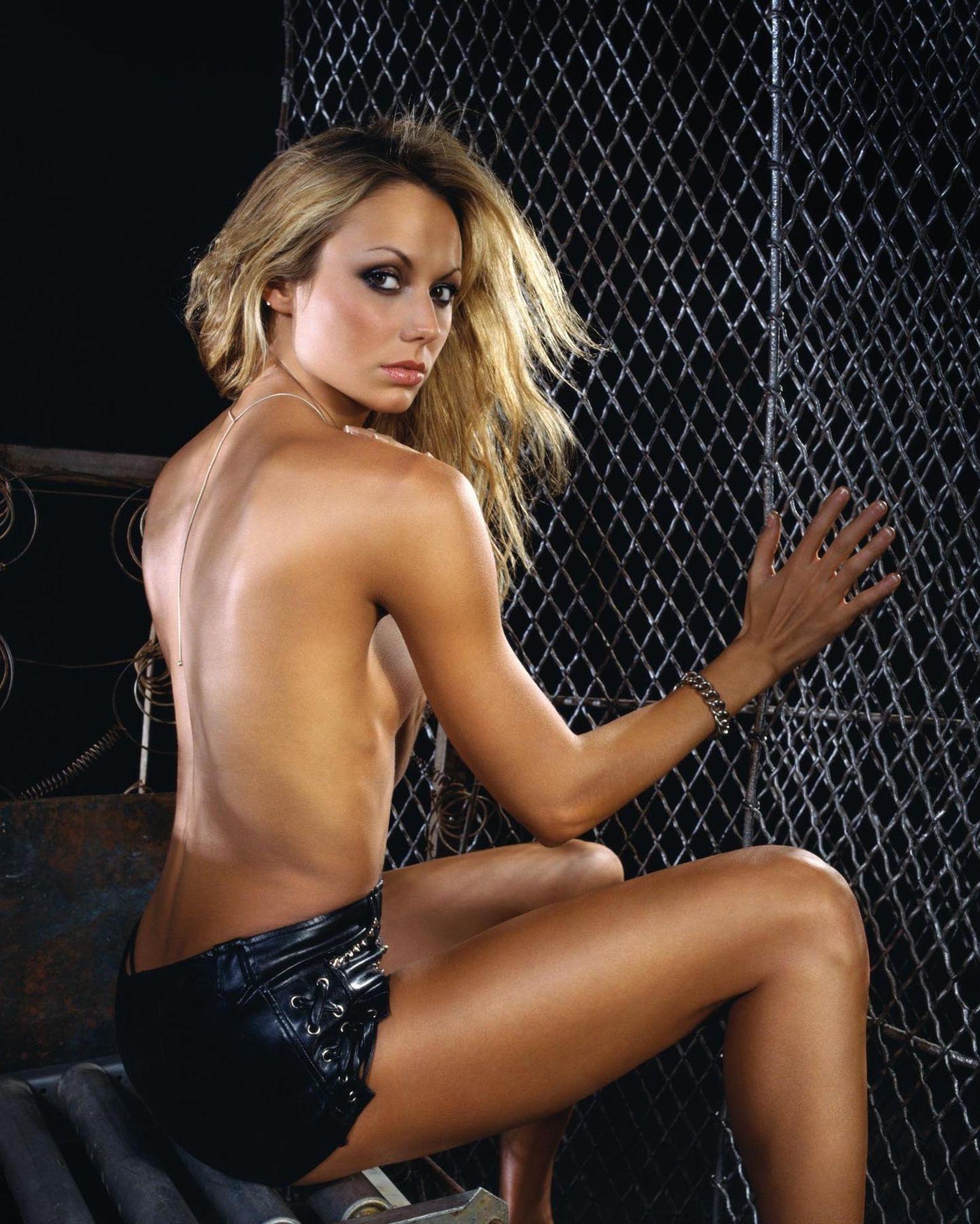 stacy-keibler-nude-sexy-3-thefappeningblog.com_.jpg