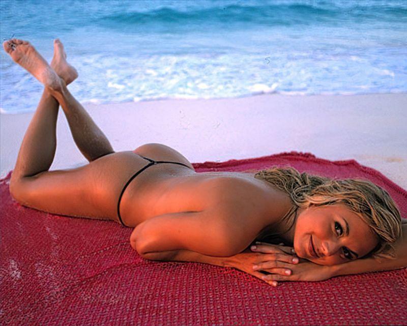 stacy-keibler-nude-sexy-41-thefappeningblog.com_.jpg